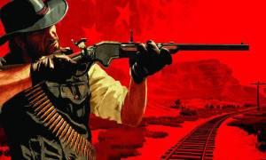Emulowane Red Dead Redemption działa już w 60 klatkach na sekundę!