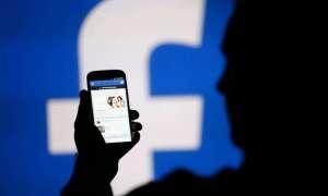 Facebook szuka dziennikarzy do News Tab w ramach walki z fake newsami