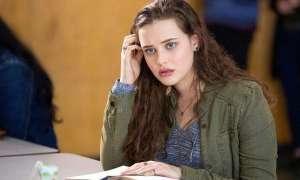 Kogo zagra Katherine Langford w Avengers: Endgame?