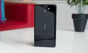 Nokia pracowała nad tabletem i smartwatchem