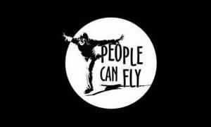 People Can Fly i Square Enix – co z już dawno temu zapowiedzianą gra?