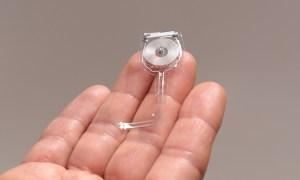 Te trzy urządzenia mogą stanowić przyszłość medycyny