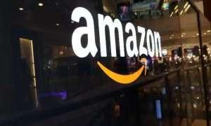 Streaming od Amazonu – kiedy spodziewać się startu nowej usługi?