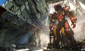 Czy Electronic Arts szantażuje swoich graczy – Anthem znów z problemami?