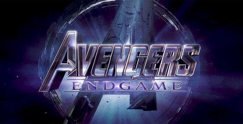 Ile potrwa film Avengers: Endgame?
