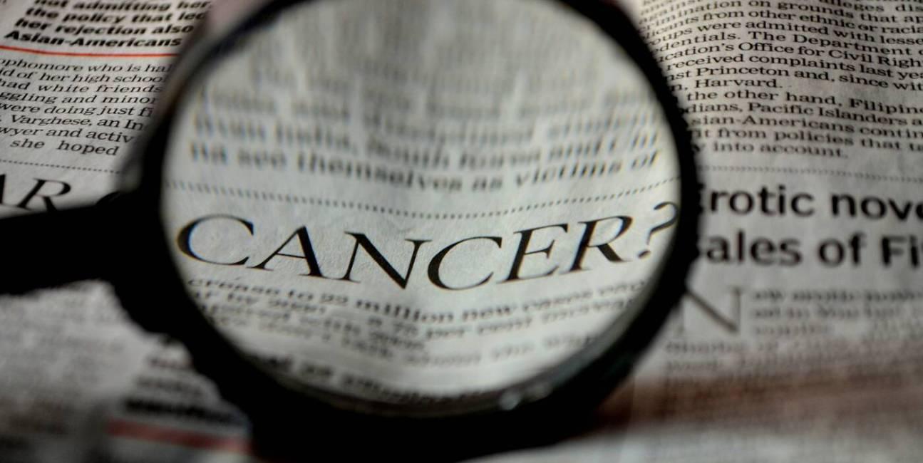 lek na raka, izrealscy naukowcy, lek na nowotwory, lek na każdego raka