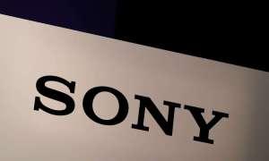 Wyciekł render nowego smartfonu Sony