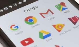 Google testuje nowe UI dla dwustopniowej autoryzacji