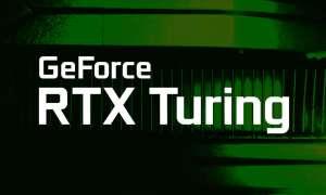 Zaktualizowaliśmy testy kart graficznych RTX