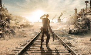 Poznaliśmy rozmiar Metro: Exodus, Far Cry: New Dawn oraz Jump Force