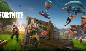 Spadają zyski z gier wideo – duże tytuły zaczynają mieć problemy