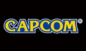 Sprzedaż gier na PC rośnie – Capcom o swoich planach