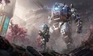 """Twórcy Apex Legends zapowiadają """"coś"""" z Titanfall"""