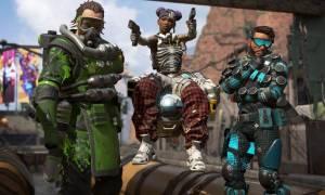 W Apex Legends grają miliony – firma zapowiada nowe wydarzenie