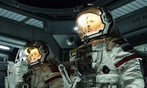 Netflix kupił chiński hit – The Wandering Earth