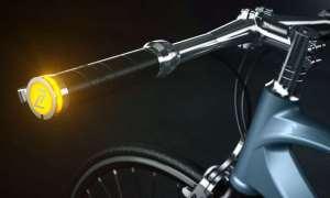Przystępne kierunkowskazy dla rowerów firmy Zarathustra