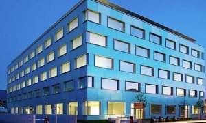 Proton dostał 2 miliony euro z UE