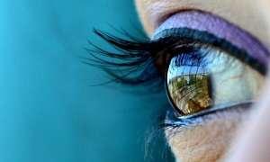 Zapadła zgoda na przeszczep rogówki oka z wykorzystaniem komórek iPS