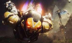 Anthem może uszkodzić PlayStation 4 – Sony zwraca pieniądze za grę