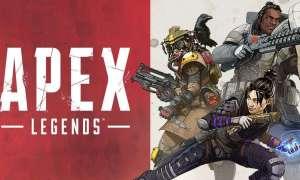 Apex Legends jako anime – jak tytuł sprawdziłby się jako serial