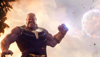 cd649a159 Kilka ważnych informacji o Avengers Endgame - WhatNext.pl