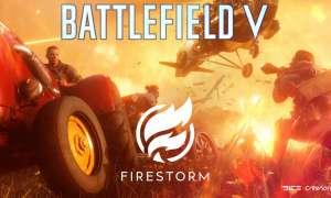 Nowe sterowniki GeForce i wsparcie NVIDIA DLSS w Anthem
