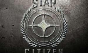 Co nowego w Star Citizen 3.5 – jakie są plany na wersję 3.6?
