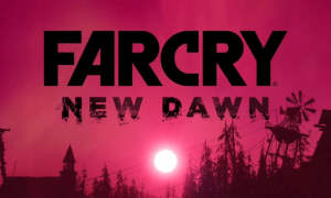Recenzja gry Far Cry: New Dawn