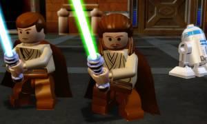 LEGO Star Wars bez tajemnic – zobaczcie co skrywa dawny tytuł?