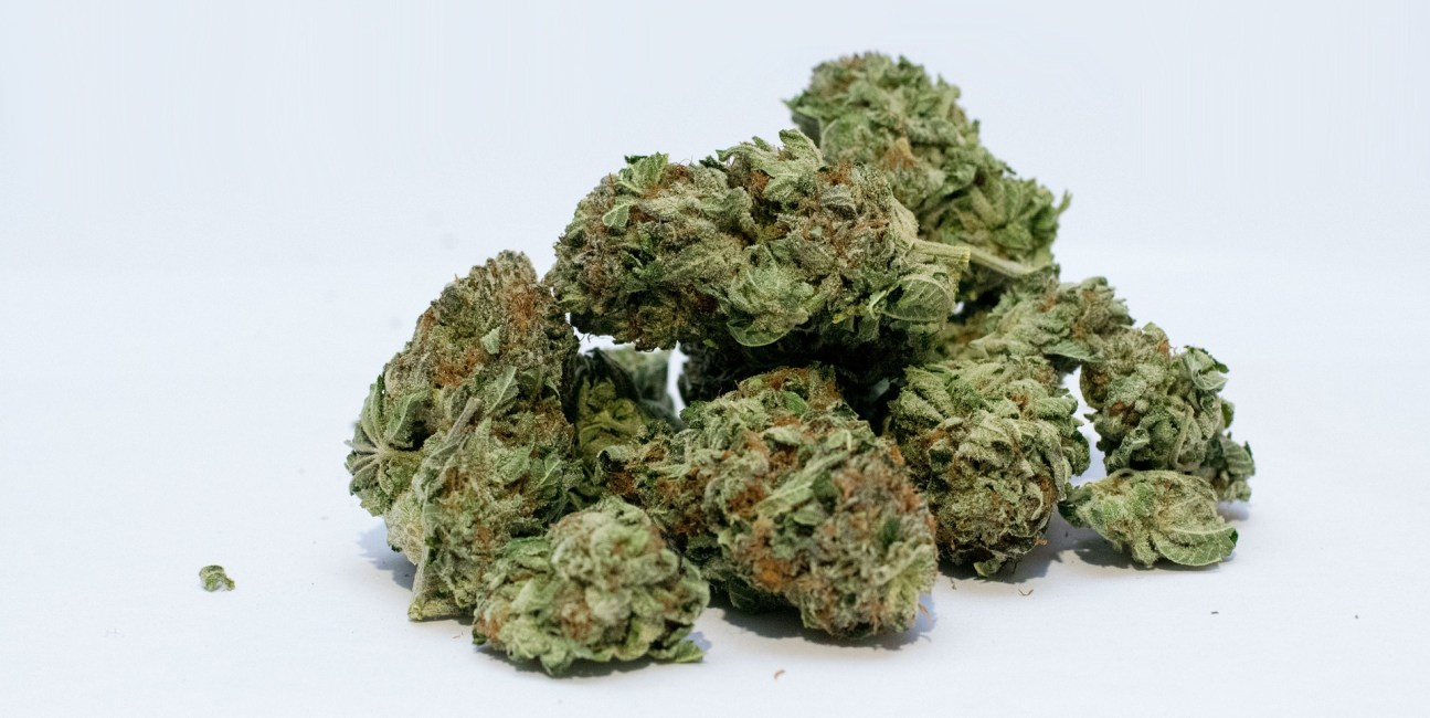 marihuana, syntetyczna marihuana, skutki marihuany