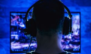 Naukowcy z Oksfordu są pewni – gry wideo nie powodują agresji wśród graczy