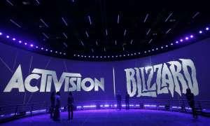 Problemy Activision-Blizzard w 2019 roku – zwolnienia przyniosą większe straty