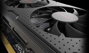 Premiera karty AMD Radeon RX 560XT