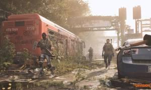 Ubisoft łamie swoje postanowienie – firma nie potrafi być apolityczna