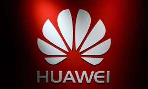 Brytyjskie służby specjalne o krok od zakazania sprzętu 5G od Huawei [AKTUALIZACJA]