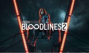 Technologia Nvidia RTX i DLSS zawita do Vampire: The Masquerade – Bloodlines 2