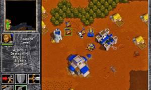 Warcraft na Gogu – druga odsłona dostępna jest w dwóch wersjach