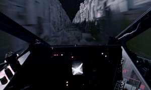 Oto jak powstawały ikoniczne efekty dźwiękowe z filmów Star Wars