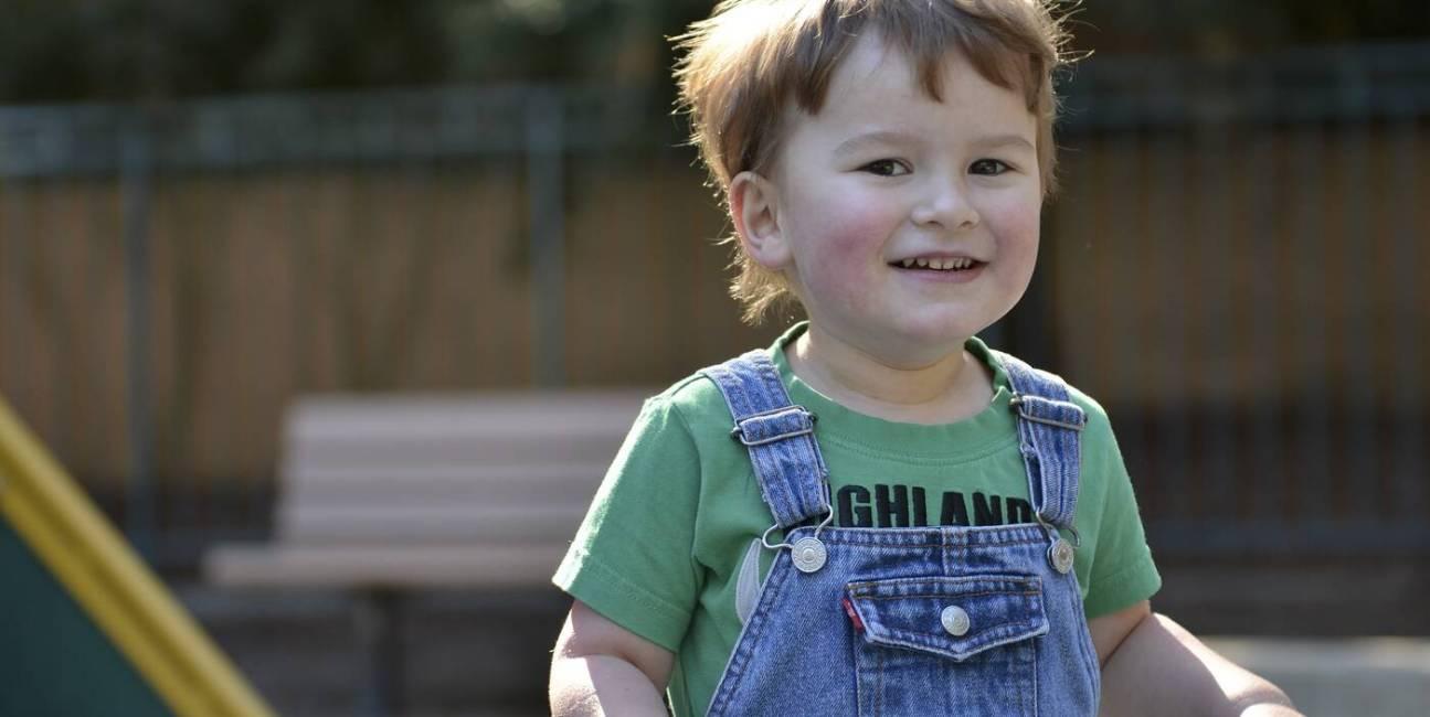 autyzm, bakterie autyzm, jelita autyzm, leczenie autyzm, terapia autyzm, MTT autyzm,