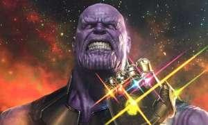 Kolejne teorie dotyczące fabuły Avengers: Endgame. Nadal spekulacje czy już spoilery?