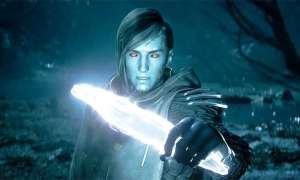 Destiny 2 jest ograniczone przez plany Sony