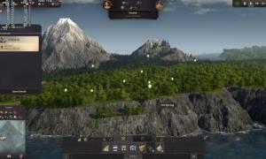 DirectX 12 znacząco poprawia działanie Anno 1800