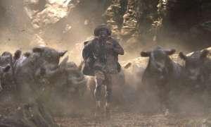 Kevin Hart: Sequel Jumanji to nowy poziom w grze