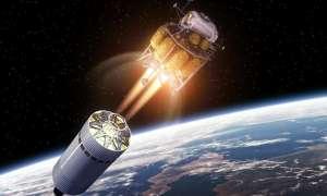 Nowe struktury metaloorganiczne szansą na lepsze paliwo rakietowe