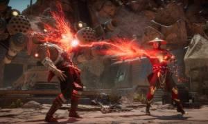 Mortal Kombat 11 na PC – przeciętny port, pierwsze mody, ograniczenia wydajnościowe