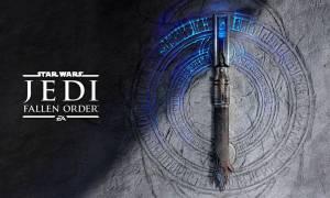Nowe informacje o Star Wars Jedi: Fallen Order – wkrótce ujawnienie tytułu