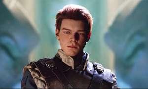 Producentka anulowanej gry Star Wars zdziwiona zachowaniem EA i ich nagłej miłości do gier single-player