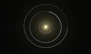 W układzie Kepler-47 znajduje się kolejna planeta