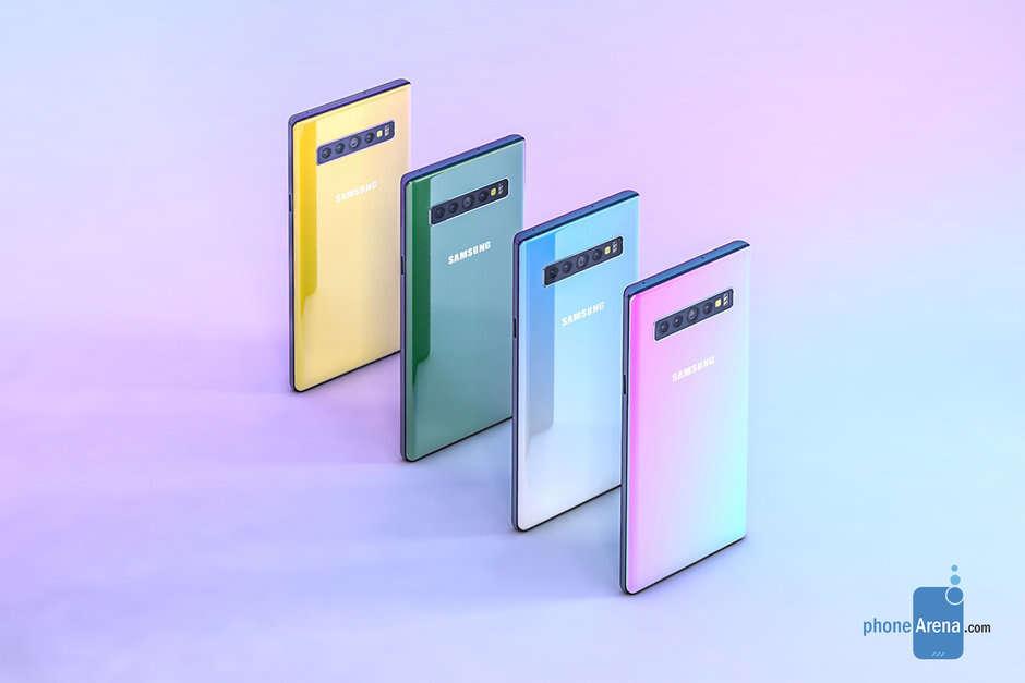 Note 10, Samsung Note 10, Galaxy Note 10, Samsung Galaxy Note 10, Note 10E, Samsung Note 10E, Galaxy Note 10E, Samsung Galaxy Note 10E,
