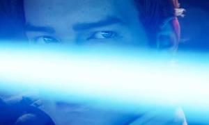 Ujawniono trailer i datę premiery Star Wars Jedi: Upadły zakon